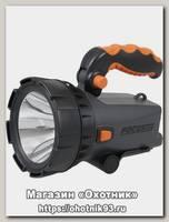 Фонарь Focusray 893 220В прожектор