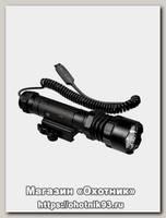 Фонарь Leapers тактический LT-EL338Q 200 люмен