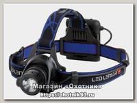 Фонарь Led Lenser H14R