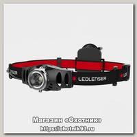 Фонарь Led Lenser H3.2