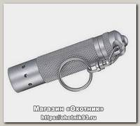 Фонарь Led Lenser V2 silver