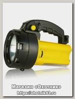 Фонарь Яркий Луч А507 Фара +Lum 220/12В прожектор