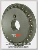 Фонарь Яркий Луч LT-2406-2 Походная люстра-2 металл