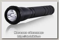 Фонарь Яркий Луч LUX-3W 3Вт алюминий