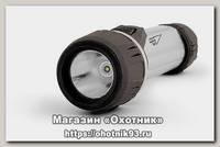 Фонарь Яркий Луч S-110