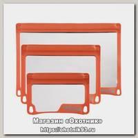 Гермочехол Seal Line E-Series 13 для электроники orange