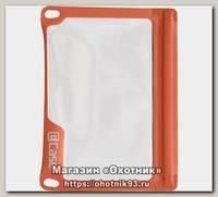 Гермочехол Seal Line E-Series 8 для электроники orange