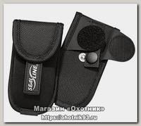 Гермочехол Seal Line Electronic Case L для электроники grey