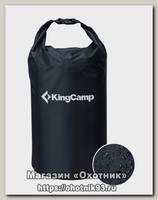 Гермомешок King Camp Dry Bag in Oxford 25*57 M