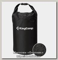 Гермомешок King Camp Dry Bag in Oxford 25*67 L