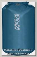 Гермомешок Nova Tour Лайтпак 100 синий