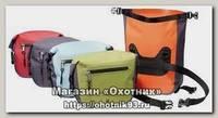 Гермосумка Seal Line Seal Pak orange/grey