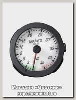 Глубиномер Suunto SM-16/45 наручный