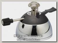 Горелка Dayrex-02 газовая