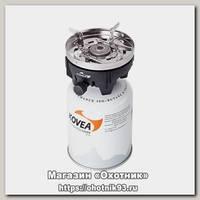 Горелка Kovea Alpine pot wide газовая