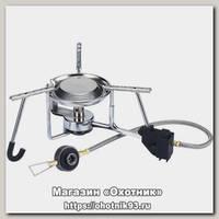 Горелка Kovea Exploration stove camp-2 газовая