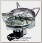 Горелка газовая Kovea обычная ТКВ-8712 (аналог КВ-0408)