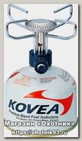 Горелка Kovea ТКВ-9209 газовая