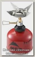Горелка MSR SuperFly 3517W газовая