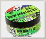 Гранулы Van Daf Hook Master RS 6мм 150мл