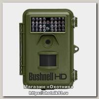 Камера Bushnell 12MP Essential Green Low Glow