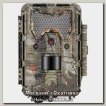 Камера Bushnell 14MP Aggresor HD camo low glow