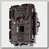 Камера Bushnell 14MP Trophy Cam Aggresor HD