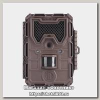 Камера Bushnell 8MP Trophy Cam HD Max black led