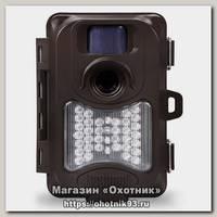 Камера Bushnell Trophy Cam 3-5MP, ночная съемка, коричневый