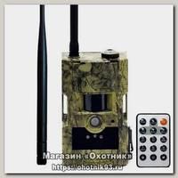 Камера Scout Guard MG882K-12mHD camo