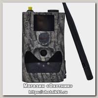 Камера Scout Guard SG880MK-18mHD Camo