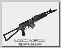 Карабин МА-АК пр/рам. 7,62x39