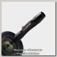 Карандаш Lenspen для чистки оптики