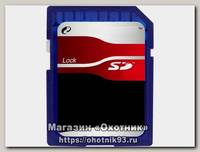 Карта памяти SD 128Mb