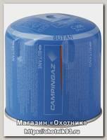 Картридж Campingaz С206 газовый
