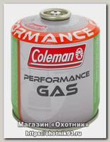 Картридж Coleman C300 газовый Performance