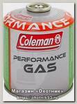 Картридж Coleman C300 газовый Xtreme