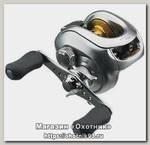 Катушка Shimano Metanium MG L