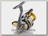 Катушка Shimano Stella 3000 HGFI
