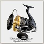 Катушка Shimano Stella Salt Water 4000 XG