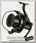 Катушка TF Gear DL black edition carp spod reel
