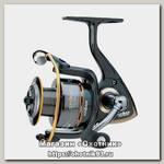 Катушка Trabucco Spark FD 6000
