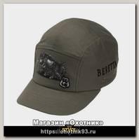 Кепка Beretta BC06/2906/0706