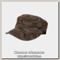 Кепка Korda Camo army cap