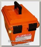 Кейс Ammo Can для патронов влагозащищенный AC35