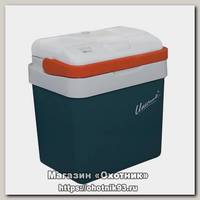 Холодильник Camping World Unicool 25л AF-004 gray