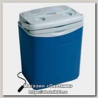 Холодильник Campingaz Powerbox class-A 28л blue