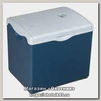 Холодильник Campingaz Powerbox classic 36л blue