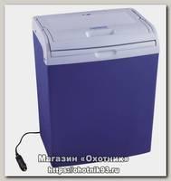 Холодильник Campingaz Smart 20л blue