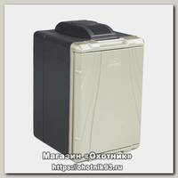 Холодильник Coleman 40 Кварт поверчил серый 37,85л